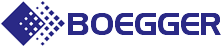 Boegger Industrial Limited logo